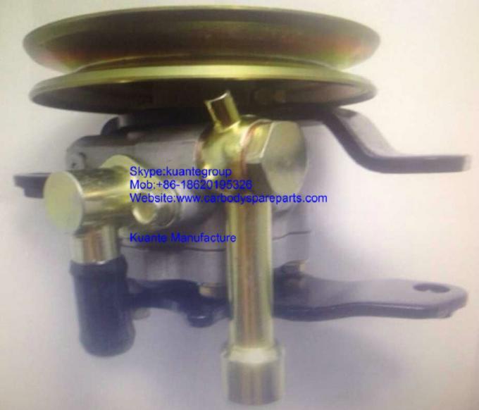 Hydraulic Power Steering Pump For Nissan Terrano 1996- TD27