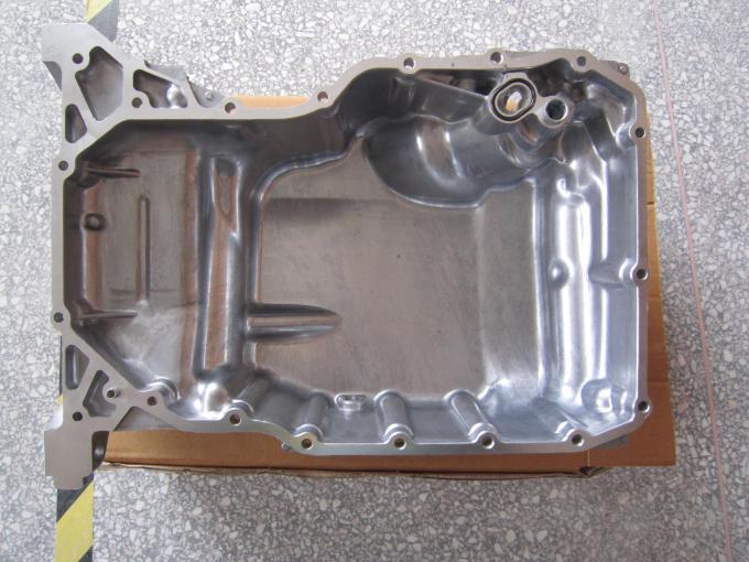 Honda Accord 2013 2015 11200 5a2 A00 Engine Oil Pan