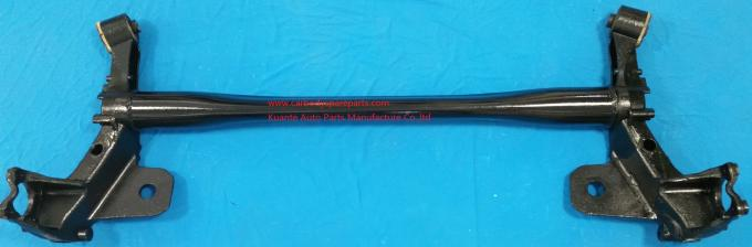 Chevrolet Car Body Spare Parts Rear Crossmember For Chevrolet Cruze 2009- Lacetti 13314327