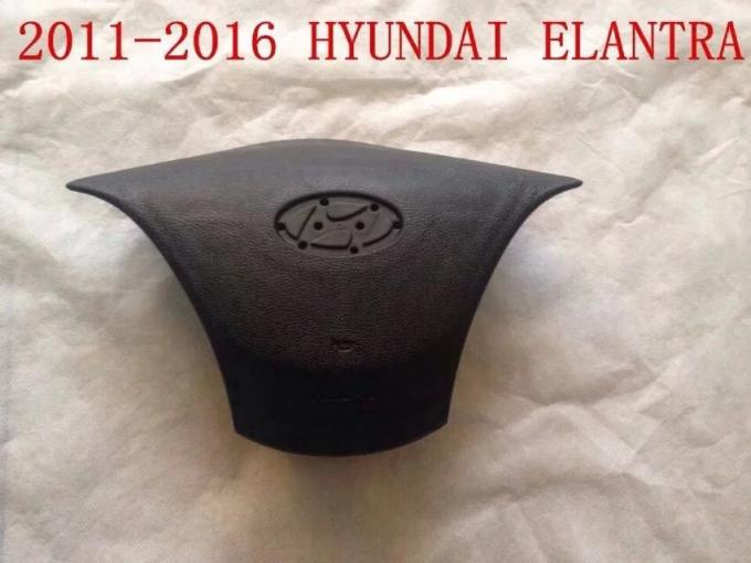 Korean Hyundai and Kia SRS Airbag Complete Assy Airbag Covers Aftermarket Replacement
