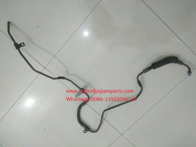 Automobile Fluid Hydraulic Power Steering Hose Low Pressure For Hyundai Santafe 57560-26300
