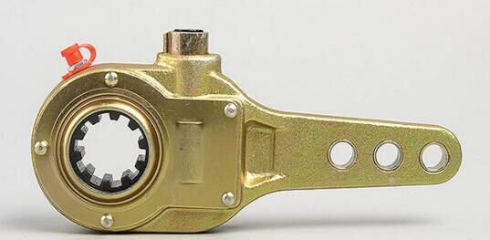 ISO Car Body Spare Parts Of Car Truck Bus Vehicle Fuwa Slack Adjuster