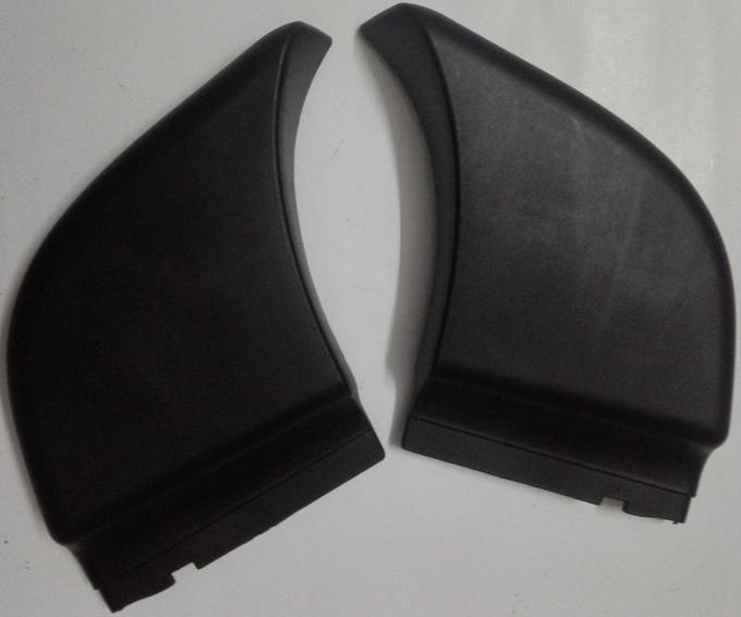 Toyota Replacement Body Parts: Toyota Hilux Vigo 2006 Toyota Auto Parts Body Replacement