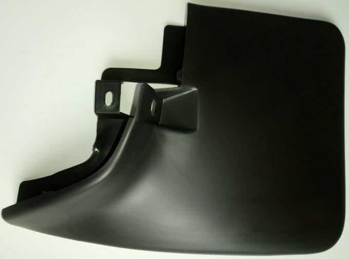 Nissan Pickup D22 RICH P27 2WD 2 Wheel Drive Rubber Mud Flaps 63850-2S400 63851-2S400 93820-2S400 93821-2S400