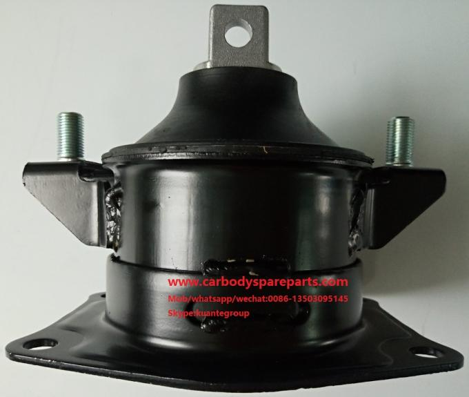 Rear Car Body Parts Of Engine Mounting Replacement Honda Accord 2003 - 2007 CM5 2.4L 50810-SDA-A02 50810-SDA-A01