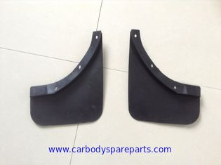 China Mould Injected Car Mud Flaps for Renault Duster 638537420R / 788121885R supplier