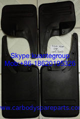 China Plastic Car Mud Guards for Toyota Hilux Vigo OE 2WD 4WD OK140 Auto Mudguard supplier