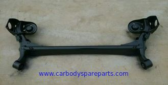 China Hyundai I10 Rear Car Crossmember Steel Replacement With OEM No. 55100-0X000 supplier