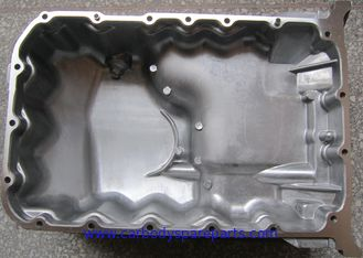 China OEM 11200-P8A-A00 Engine Oil Pan Sump For Honda Accord 98 - 04 Odyssey Acura 3.5L 3.9L supplier