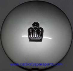 China Plastic Wheel Cover for Toyota Crown 1992-1998 3.0 JZS133 JZS155 Replacement 42603-30290 supplier