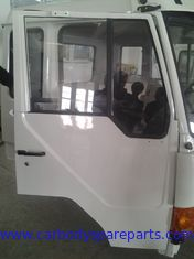 China OEM No. 6100060-50 FAW AMW Jiefang FM240 Truck Cabin Parts Of Truck Doors Assy supplier