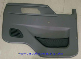 China FAW and AMW Jiefang FM240 Truck Cabins Parts of Truck Doors Inner Decorative Trim supplier