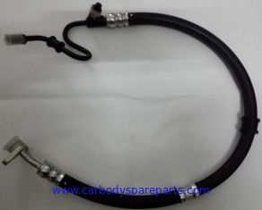 China High Pressure Power Steering Hose For Honda Crv 2001-2005-2006 RD5 Right Hand Drive 53713-S9A-Q01 / 53713-S9A-Q03 supplier