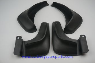China Hyundai Elantra 2007 Car Mud Flaps Metal Automobile Spare Parts supplier