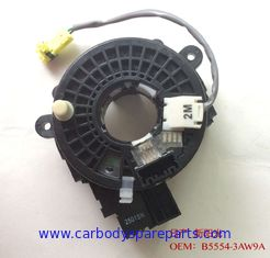 China Auto Electrical Spares Car SRS Airbags Sensors Clock Spring Airbag Spiral Cable supplier