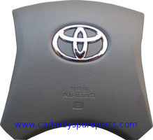 China SRS Airbag Cover Airbag Complete Assembly For Toyota Motors Body Replacement Parts supplier