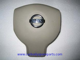 China Nissan Body SRS Spare Parts Of Air Bag Assy Complete Airbag Cover For Nissan Vehicles supplier