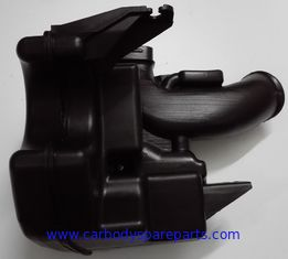 China Plastic Mould Injected Air Intake Hose Air Port Air Tank For Honda Accord 2013 17230-5B2-Y00 supplier