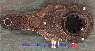 China India Market Hot Sales TATA Body Spare Parts Of Slack Adjuster Replacement supplier