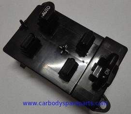 China Car Body Auto Electrical Parts Power Window Lifter Switch For Honda 35750-S2K-003 supplier