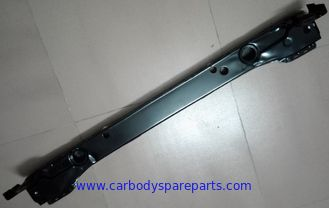 China Metal Auto Body Replacement Parts Front Beam For GM Lacetti 2003 96544664 96617416 supplier