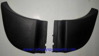 China Toyota Hilux Vigo 2006 Toyota Auto Parts Body Replacement Parts Oem Toyota Parts supplier