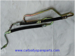 China Power Steering Pressure Hose Application For Toyota Replacement Cressida 1989 Part OEM Number 44411-22550 supplier