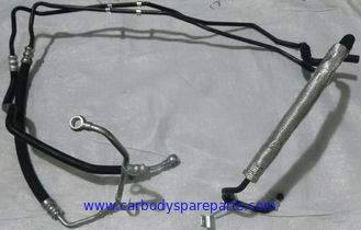 China Hydraulic Opel Power Steering Oil Pressure Hose 90576627 90539508 supplier