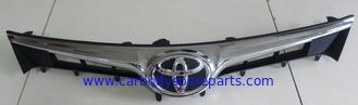 China Vehicle Car Body Spare Parts Toyota Avalon Full Series Front Upper / Lower Down Grilles supplier