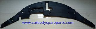 China Radiator Plastic Toyota Car Parts Camry 2015 American Model 53295-06130 USA Model supplier