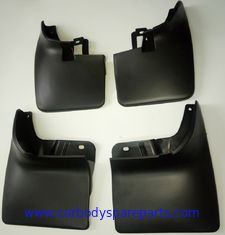 China Nissan Pickup D22 RICH P27 2WD 2 Wheel Drive Rubber Mud Flaps 63850-2S400 63851-2S400 93820-2S400 93821-2S400 supplier