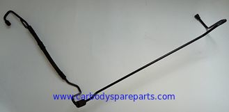 China 1998 - 2002 SAAB 9-3 93 Ys3d Petrol 2.0 2.3i Power Steering Hose 5061833 5061833c 4247185 5057252 supplier