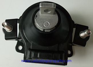 China Rear Car Body Parts Of Engine Mounting Replacement Honda Accord 2003 - 2007 CM5 2.4L 50810-SDA-A02 50810-SDA-A01 supplier