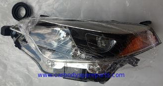 China Toyota Corolla 2014 2015 2016 Toyota Auto Parts 81150-02E60 81110-02E60 supplier