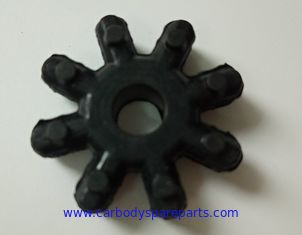 China Genuine OEM Flexible Steering Coupler Coupling 563152K000FFF Hyundai and Kia Vehicles supplier