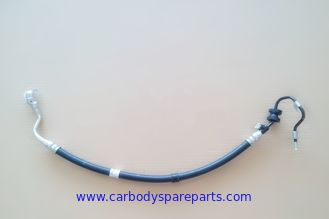 China Automotive Power Steering Hose For Honda Accord 1994-1997 CD5 2.2L 53713-SV4-A01 53713-SV4-A02 supplier