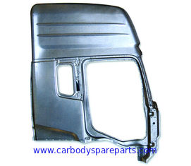 China Replacement Dongfeng Tianlong Truck Steering Cabins Steel Part Truck Side Panels supplier