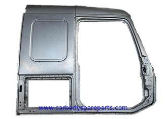 China Truck Cabins Steel Part Of Truck Side Panels For Volvo FH Low Roof 3093909 / 3093910 supplier