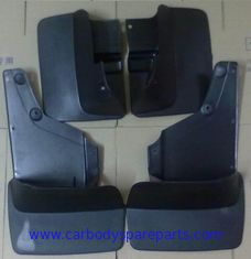 China Jeep Toyota Land Cruiser 1998 - FZJ100 UZJ100 4700 Replacement Mud Rubber Flaps supplier