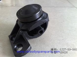 China GJ27-39-060 For Mazda Car Body Spare Parts Of GD626 Right Engine Mounting  supplier