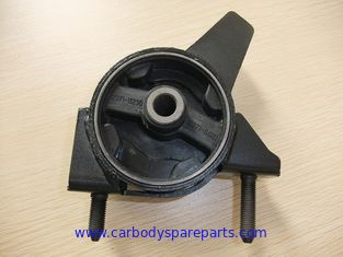 China Replacement Toyota Corolla EE90 AE92 Right MT Engine Mounting 12371-15230 supplier