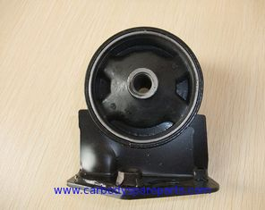 China Automotive Front Rubber Engine Mounting For Toyota Corona 1992-1996 AT190 ST191 12361-16210 supplier