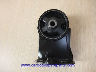 China Rubber And Metal Body Spare Parts Front Engine Mounting For Toyota Corona ST190 ST191 AT 12361-74300 supplier