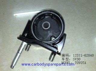 China Rear Engine Mounting For Toyota Camry SV30 Car Body Spare Parts 12371-62040 supplier