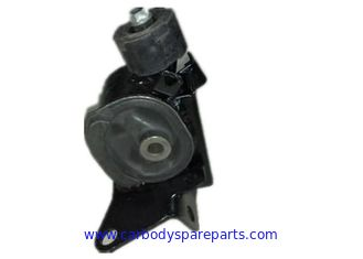 China Left Rubber Engine Mount 12372-0D130 For Toyota Corolla ZZE122 Car Body Spare Parts supplier