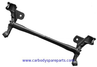 China Chevrolet Car Body Spare Parts Rear Crossmember For Chevrolet Cruze 2009- Lacetti 13314327 supplier