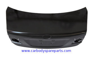 China Toyota New Corolla 2010-2012 Steel Spare Trunk Lid 64401-02750 supplier