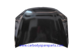steel auto bonnet hood replacement toyota camry 2011 acv51 asv50 53301 06180. Black Bedroom Furniture Sets. Home Design Ideas