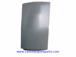 China Custom Spare Steel Car Roof Panel Replacement For Nissan Qashqai supplier