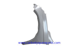 China Honda Front Left Car Fenders Steel Replacement Honda CRV 2007-RE2 RE4 60261-SWA-A00ZZ supplier